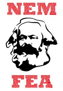 Núcleos de Estudos Marxistas FEA USP