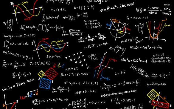 Math-Mathematics-Formula-Wallpaper-for-PC.jpg