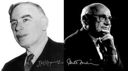 keynes-vs-friedman-xl